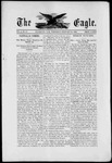 Silver City Eagle, 02-26-1896 by Loomis & Oakes