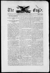 Silver City Eagle, 03-04-1896 by Loomis & Oakes