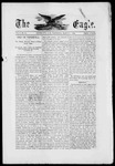 Silver City Eagle, 03-11-1896 by Loomis & Oakes