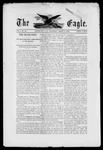 Silver City Eagle, 03-18-1896 by Loomis & Oakes