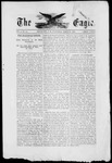 Silver City Eagle, 03-25-1896 by Loomis & Oakes