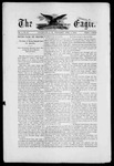 Silver City Eagle, 04-01-1896 by Loomis & Oakes