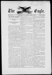 Silver City Eagle, 04-08-1896 by Loomis & Oakes