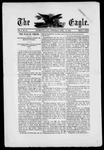 Silver City Eagle, 04-15-1896 by Loomis & Oakes