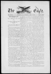Silver City Eagle, 04-22-1896 by Loomis & Oakes