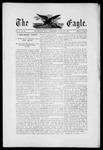 Silver City Eagle, 04-29-1896 by Loomis & Oakes