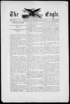 Silver City Eagle, 05-06-1896 by Loomis & Oakes