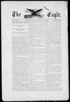 Silver City Eagle, 05-13-1896 by Loomis & Oakes