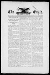 Silver City Eagle, 05-20-1896 by Loomis & Oakes