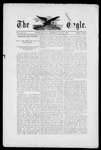 Silver City Eagle, 05-27-1896 by Loomis & Oakes
