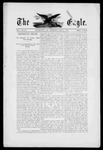 Silver City Eagle, 06-03-1896 by Loomis & Oakes