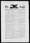 Silver City Eagle, 06-10-1896 by Loomis & Oakes