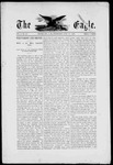 Silver City Eagle, 06-17-1896 by Loomis & Oakes