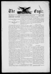 Silver City Eagle, 06-24-1896 by Loomis & Oakes