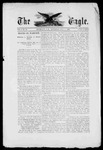 Silver City Eagle, 07-01-1896 by Loomis & Oakes