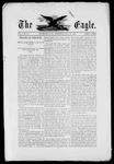 Silver City Eagle, 07-08-1896 by Loomis & Oakes