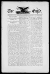 Silver City Eagle, 07-15-1896 by Loomis & Oakes
