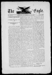 Silver City Eagle, 07-22-1896 by Loomis & Oakes
