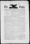 Silver City Eagle, 07-29-1896 by Loomis & Oakes