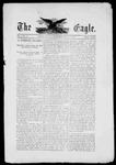 Silver City Eagle, 08-05-1896 by Loomis & Oakes