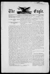 Silver City Eagle, 08-12-1896 by Loomis & Oakes