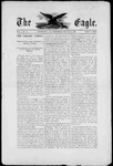 Silver City Eagle, 08-19-1896 by Loomis & Oakes