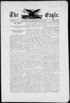 Silver City Eagle, 08-26-1896 by Loomis & Oakes