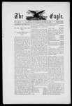 Silver City Eagle, 09-02-1896 by Loomis & Oakes