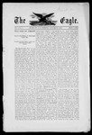 Silver City Eagle, 09-09-1896 by Loomis & Oakes