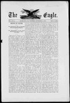 Silver City Eagle, 09-16-1896 by Loomis & Oakes