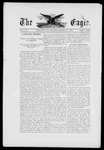 Silver City Eagle, 09-23-1896 by Loomis & Oakes