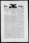 Silver City Eagle, 09-30-1896 by Loomis & Oakes