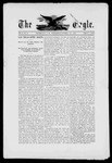 Silver City Eagle, 10-14-1896 by Loomis & Oakes