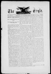 Silver City Eagle, 10-28-1896 by Loomis & Oakes
