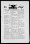 Silver City Eagle, 11-04-1896 by Loomis & Oakes