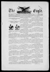 Silver City Eagle, 11-11-1896 by Loomis & Oakes