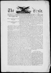 Silver City Eagle, 11-25-1896 by Loomis & Oakes