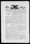 Silver City Eagle, 12-02-1896 by Loomis & Oakes