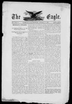 Silver City Eagle, 12-09-1896 by Loomis & Oakes