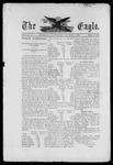 Silver City Eagle, 12-23-1896 by Loomis & Oakes
