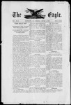 Silver City Eagle, 01-05-1898 by Loomis & Oakes