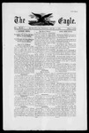 Silver City Eagle, 01-19-1898 by Loomis & Oakes