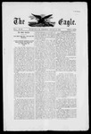 Silver City Eagle, 01-26-1898 by Loomis & Oakes