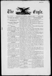 Silver City Eagle, 02-02-1898 by Loomis & Oakes
