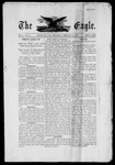 Silver City Eagle, 02-16-1898 by Loomis & Oakes