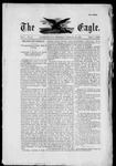 Silver City Eagle, 02-23-1898 by Loomis & Oakes