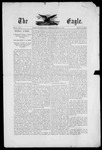 Silver City Eagle, 03-16-1898 by Loomis & Oakes