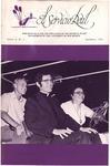 El Servicio Real Volume 9 No 3 (1974)
