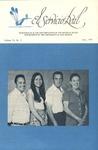 El Servicio Real Volume 13 No 2 (1978)