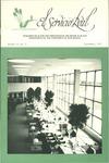 El Servicio Real Volume 12 No 3 (1977)